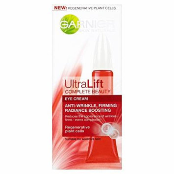 Garnier Ultra Lift Complete Beauty UltraLift Complete Beauty Eye Cream