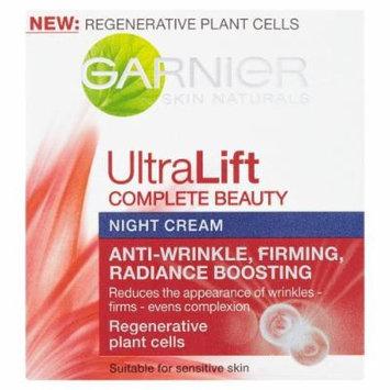 Garnier UltraLift Night Cream 50ml