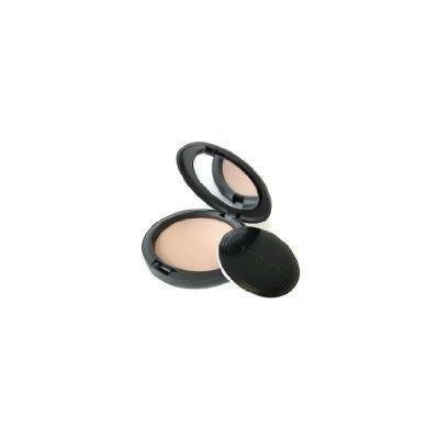 MAC select sheer / pressed powder NC30