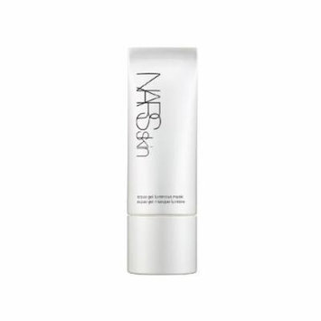 NARS Skin Aqua Gel Luminous Mask, 2.6 oz.