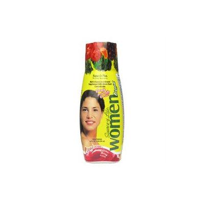 Source of Life Women Liquid, Mixed Berry Flavor, 8 oz.