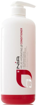 DS Laboratories Nia Helio Hydrating 32-ounce Conditioner