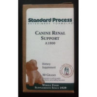 Canine Renal Support 30 grams by Standard Process