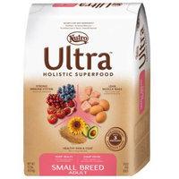 Nutro Ultra Holistic Dog Food
