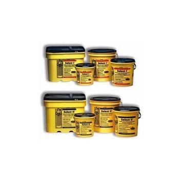 Richdel Inc Select II Vitamin Mineral, 40 Lb