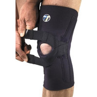 Pro-Tec Athletics J-Lat Lateral Subluxation Support