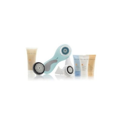 Clarisonic Pro Sonic Skin Cleansing for Face and Body 4 speed - Blue