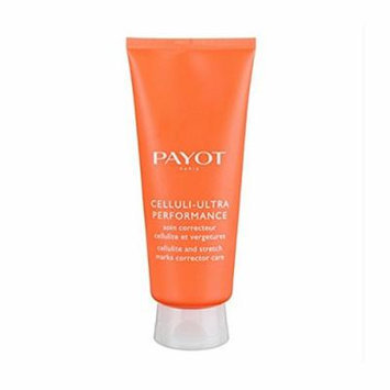 Payot - Le Corps Celluli-Ultra Performance Cellulite And Stretch Marks Corrector - 200ml/6.7oz