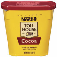 Nestlé Toll House Cocoa