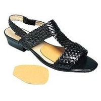 PediFix Metatarsal Shoe Cushions, 2 pk