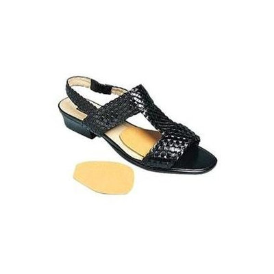 PediFix Metatarsal Shoe Cushions, 2 pk