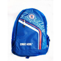 Cruz Azul Team Logo Backpack - 001