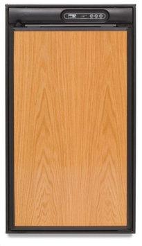 Norcold Refrigerator Norcold N512UR Refrigerator
