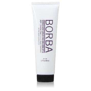 Borba Advanced Aging Hand Creme SPF 25-1.7 oz