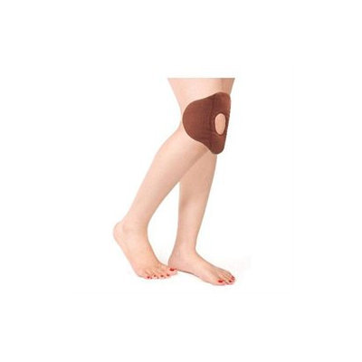 Relaxso Therapeutic Hot / Cold Joint Wrap