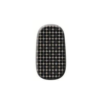 Opi Pure Lacquer Nail Apps Sequins 109 Ap109