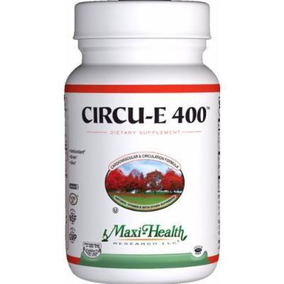 Maxi Circu E 400, 90-Count