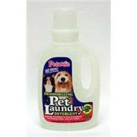 Petastic Venus Pet Laundry Detergent 20 Oz.