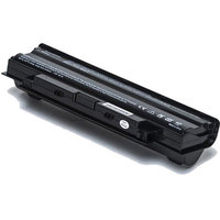 Replacement Laptop Battery for Dell