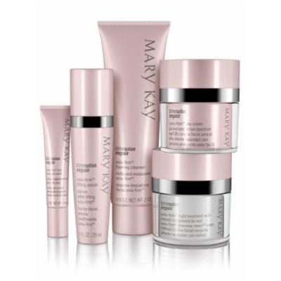 Mary Kay TimeWise Repair Volu-Firm Sampler Set nd New Reviews Satin Hands Mary Kay Order Form on mary kay wish list form, mary kay fundraiser form, mary kay printable receipt form, mary kay inventory tax form,