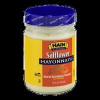 Hain Mayonnaise Safflower