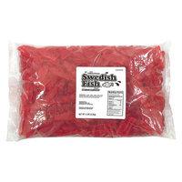 Swedish Fish Red Fish, 5-Lb Bag