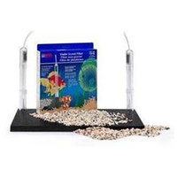 Lee S Aquarium & Pet Lees Aquarium Original Undergravel Filter 20 Inch