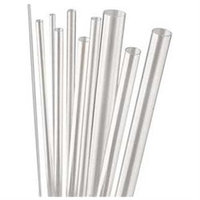 Lees Pet Products ALE16025 Thinwall Rigid Tubing