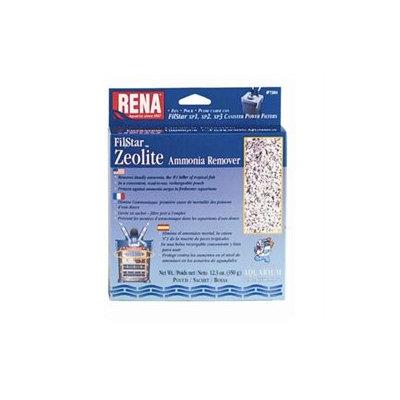 Rena FilStar Zeolite Ammonia Remover 350 gm