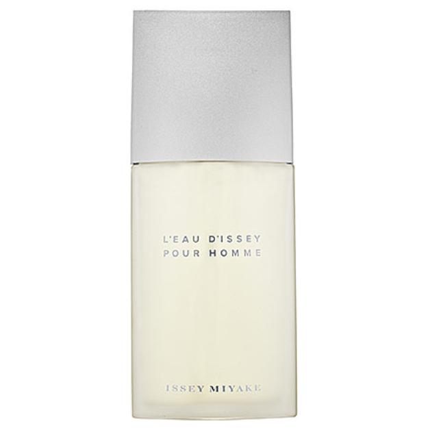 Issey Miyake Eau de Toilette Spray for Men
