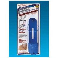 Kordon-Oasis Novalek SOA80052 Bottle Holder