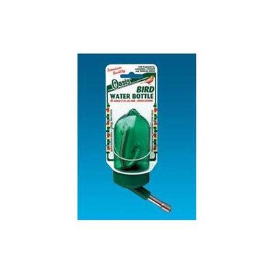 Kordon Oasis BOA81010 Bird Water Bottle Green
