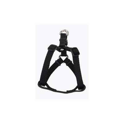 Tuff Collar Extra Small Comfort Wrap Nylon Adjustable Harness - 3/8