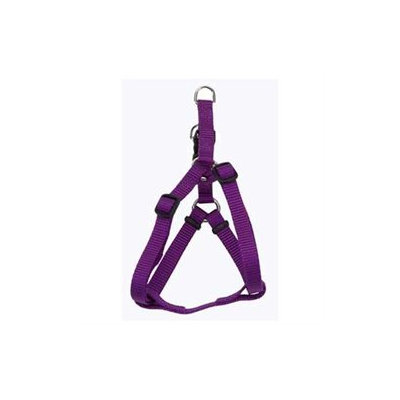 Coastal Pet Products DCP6645PUR Comfort Wrap Adjustable Harness