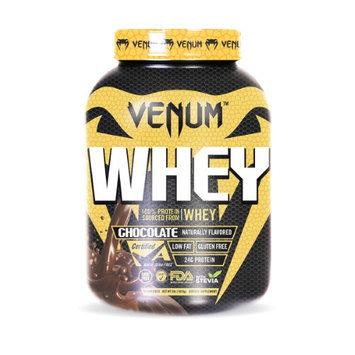 Venum Nutrition Whey Protein