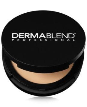 Dermablend Intense Powder Camo Compact Foundation