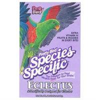 Pretty Bird Eclectus Species Specific Food 3lb