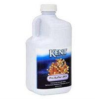 Kent Marine AKMPB64 64oz Pro Buffer DKH Liquid