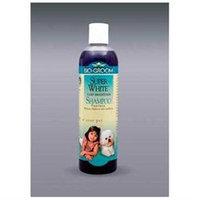 Bio Groom Super White Shampoo - 12 fl oz