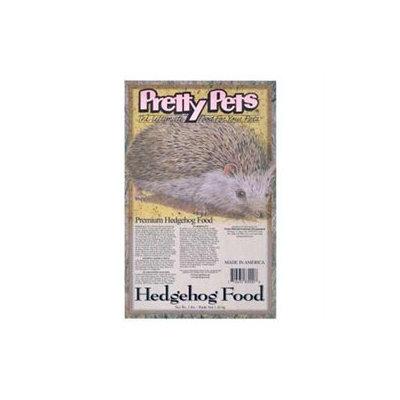 Pretty Bird International SPB83000 Pretty Pets Hedgehog Food