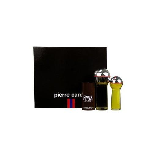 PIERRE CARDIN For Men Gift Set By PIERRE CARDIN