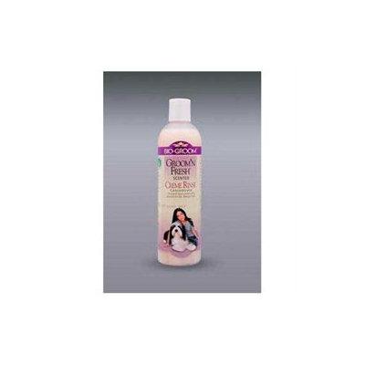 Bio Groom Herbal Groom Conditioning Shampoo - 12 oz