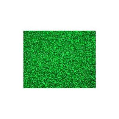 Estes Gravel Products Neon Green Gravel 5 Pounds 5 - Part #: 20503