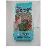 Pretty Bird Daily Select Large Bird Food 3lb