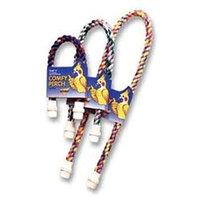 Aspen Booda Pet Products Aspen Pet Products Inc. Asp Comfy Perch Large 21 in.