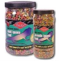 Rep Cal Juvenile Iguana Food: 14 oz