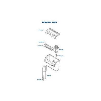Marineland - Aquaria - AMLPRBW2350B Bio Wheel Assembly for Penguin 200B 350B
