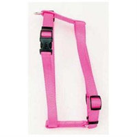 Topdawg Pet Supply Coastal Pet Products DCP6443NPK Nylon Adjustable Harness