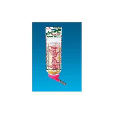 Kordon LLC. Nov Bottle Guinea Pig Clear 16 oz.