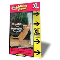 Sticky Paws XL (9